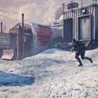 Demos un paseo por los distintos mapas de Nemesis, el nuevo DLC de Call of Duty: Ghosts