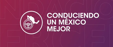 Toyota Conduciendo por un México Mejor edición 2020, anuncia a sus ganadores de este año