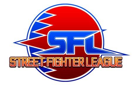 Street Fighter apuesta por una liga 3vs3, pero el bloqueo de personajes divide a la comunidad