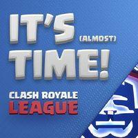 El inicio de la Clash Royale League NA mejora a LATAM y es muy disfrutable en móvil