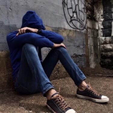 Los pediatras alertan de un 50 por ciento más de urgencias psiquiátricas de niños y adolescentes por la pandemia