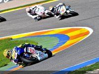 MotoGP: ¿espectáculo aburrido o aburrimiento espectacular?
