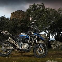 Foto 21 de 119 de la galería zontes-t-310-2019-prueba-1 en Motorpasion Moto