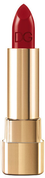 Dolce Gabbana Classic Cream Lipstick 2
