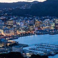 Nueva Zelanda convierte a los trolls en criminales