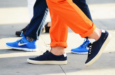 El mejor street style de la semana (CLXI)