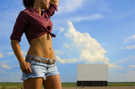 Consejos para conseguir que se marquen los abdominales completamente