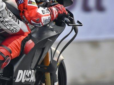 Carenados de pretemporada: así son las soluciones aerodinámicas de MotoGP que hemos visto hasta ahora