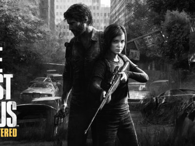 Sony tiene en marcha una promoción de 2x1 en juegos en la PSN