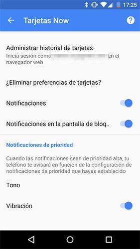 Google 4.9