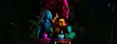 'La calle del terror': cómo la trilogía de Netflix subvierte los códigos del terror juvenil en un evento televisivo sin precedentes