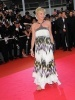 cannes08_sharon_stone_03.jpg