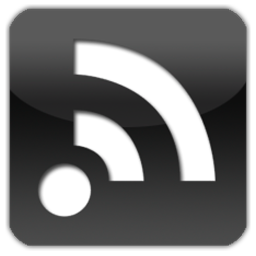 HoneyReader, a Client of Google Exclusive Reader for Tablet with Honeycomb