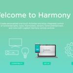 Logitech quiere controlar tu hogar gracias a Android TV y la app Harmony