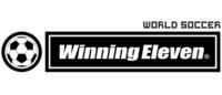 Konami trabaja en una renovación completa para 'Pro Evolution Soccer 2009'