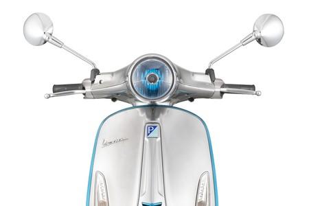 La Vespa Elettrica ya es real y tendrá que enfrentarse a estas cinco motos eléctricas más baratas