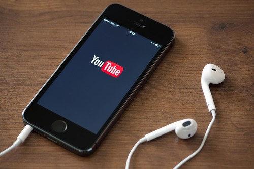 Cómo reproducir YouTube en segundo plano en iOS y Android