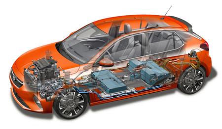 Electrico Opel 03