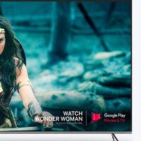 YouTube devora también a Play Películas: la app desaparece en los televisores Roku, Samsung, LG y Vizio