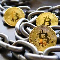 """Banco Azteca está """"trabajando"""" para adoptar las criptomonedas en México: Ricardo Salinas Pliego dice que es """"el nuevo oro"""""""