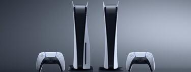 Dónde comprar PS5: tiendas disponibles y requisitos para dar el salto a la nueva generación en PlayStation