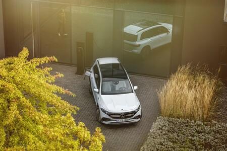Mercedes Benz Eqb 2021 039
