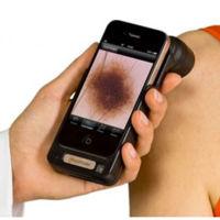 Salud y tecnología: el smartphone como centro de monitorización nuestra salud