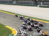 Superbikes Valencia 2010: lo mejor y lo peor