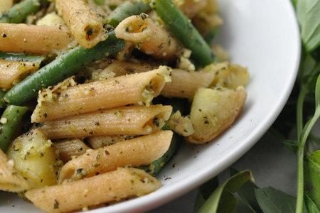 Por tu salud, no olvides incluir grasas en tus platos
