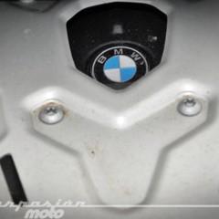 Foto 19 de 45 de la galería bmw-f800-gs-adventure-prueba-valoracion-video-ficha-tecnica-y-galeria en Motorpasion Moto