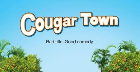 'Cougar Town' vuelve el 14 de febrero con su tercera temporada