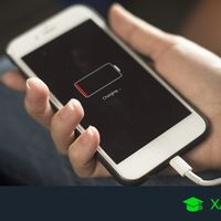 Cómo calibrar la batería de tu móvil