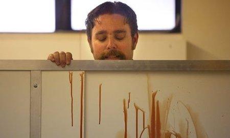 Cuatro estrena el martes 'Dead Set'