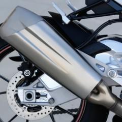 Foto 52 de 160 de la galería bmw-s-1000-rr-2015 en Motorpasion Moto