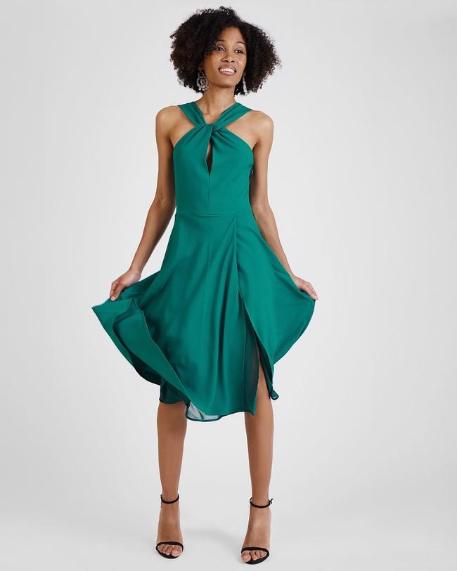bc5d82990 Magazine - vestidos-de-fiesta