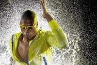 ¿Quieres aprender a simular lluvia? Te contamos cómo