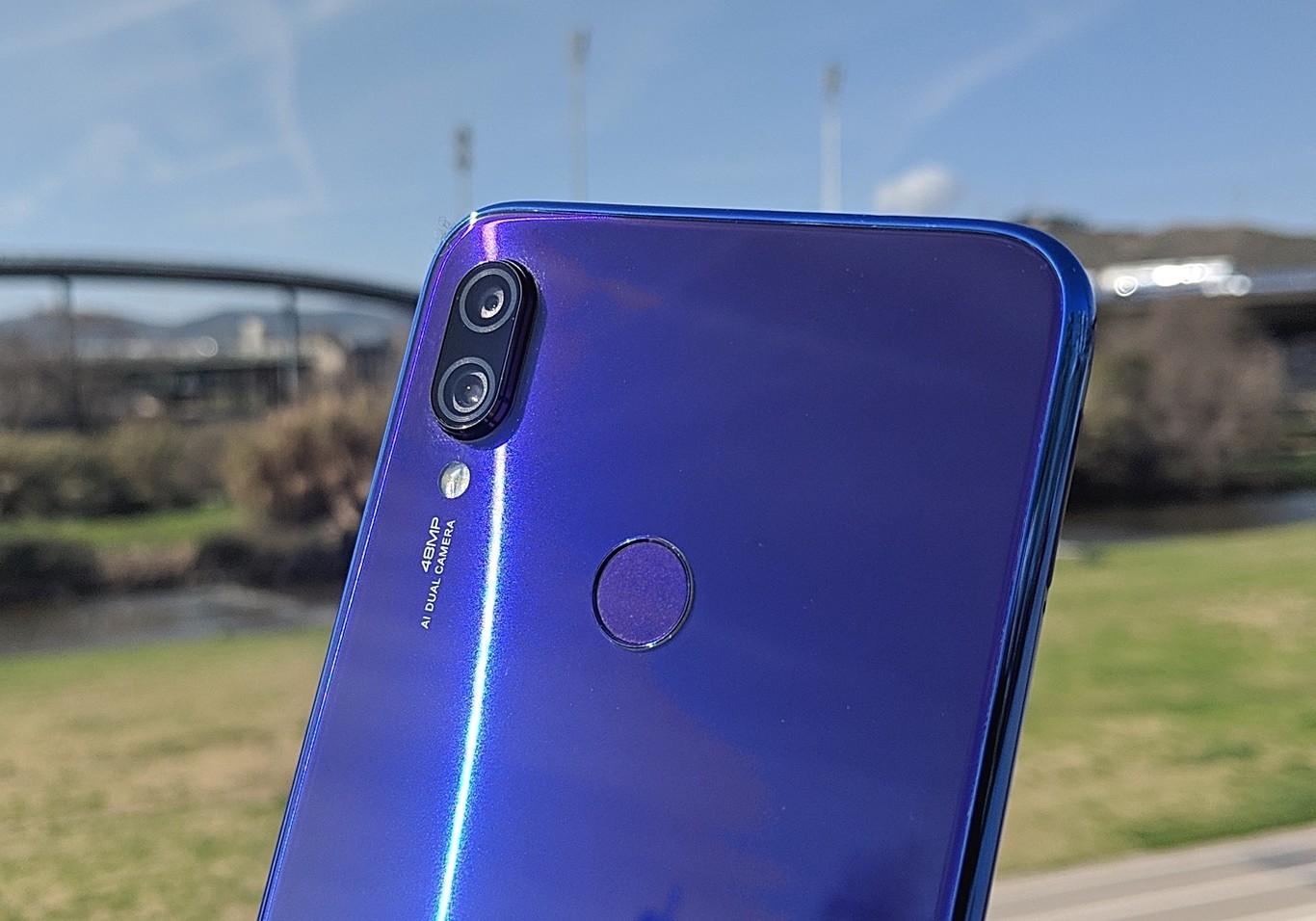 Cámaras de más de 100 megapixeles: el próximo paso en fotografía de smartphones que llegarán este 2019, según...