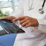 La inteligencia artificial puede ayudar a diagnosticar enfermedades