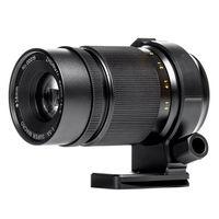 ZY Optics Mitakon Creator 85mm F2.8 1-5X Super Macro: el nuevo macro dedicado chino que nos acerca a las maravillas del mundo