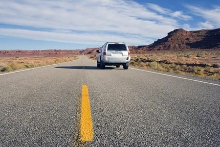 ¿Comprar un SUV o un familiar? La diferencia te puede salir casi 9.000 euros más cara