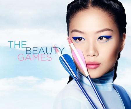 ¿Preparadas? Llegan The Beauty Games, la nueva colección de Kiko que nos hará (por lo menos) participar