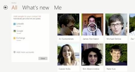 windows 8 consumer preview microsoft