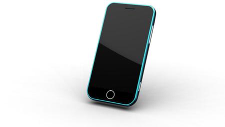 Cinco aplicaciones móviles para mejorar los entrenamientos
