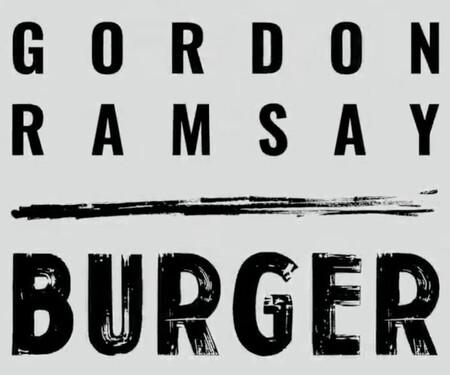 Gordon Ramsey, abre en Chicago su nuevo restaurante de hamburguesas
