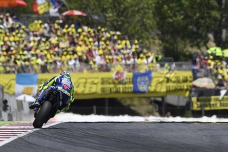 Rossi Motogp002