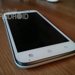 Foto 7 de 17 de la galería bq-aquaris-5 en Xataka Android