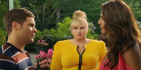 '¿No es romántico?': La nueva peli de Netflix que desmonta el amor romántico a golpe de humor