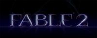 Molyneux anuncia 'Fable 2' para finales del 2008