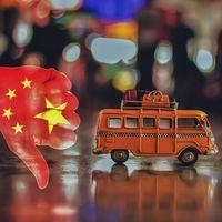 Y al final la guerra económica de Trump empieza a hacer atractivo deslocalizar empresas fuera de China