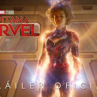 Los fans de los superhéroes están de enhorabuena: Las películas del Universo Marvel serán remasterizadas a 4K